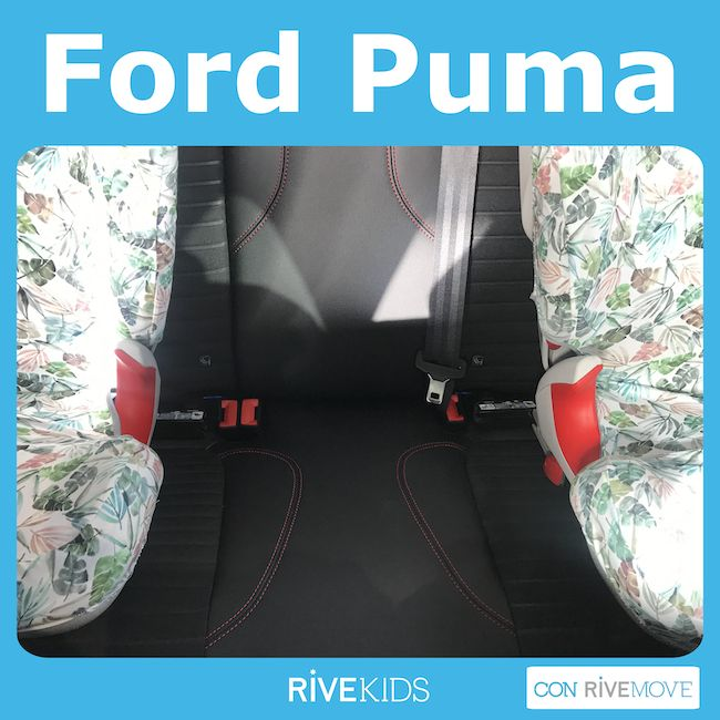 espacio_central_ford_puma_rivemove