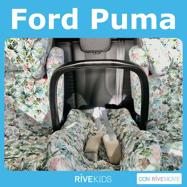 3_sillas_ford_puma_rivemove
