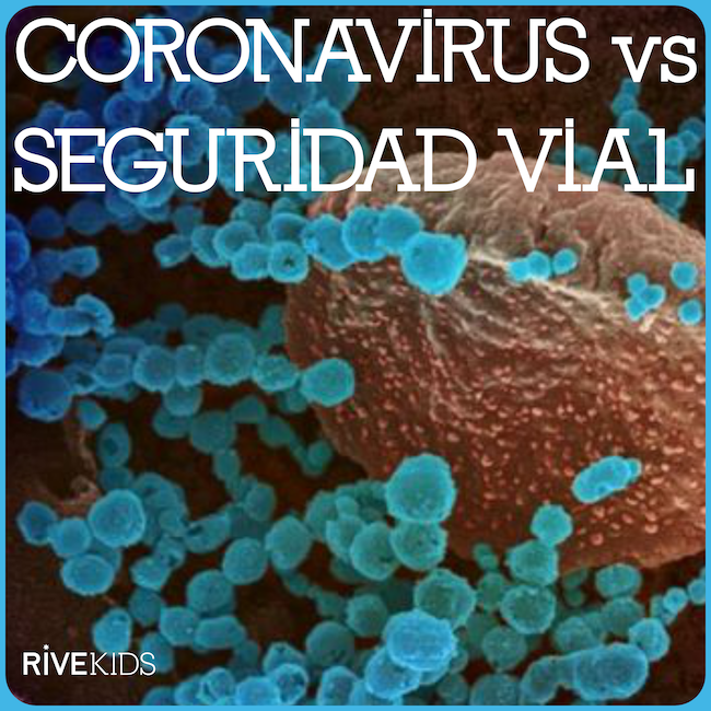 podcast_coronavirus_vs_seguridad_vial