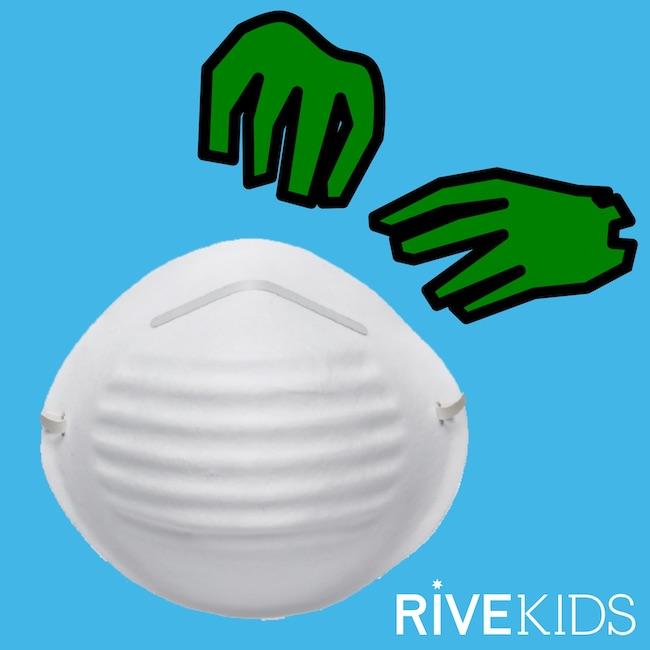 mascarilla-guantes-coronavirus_cinturón-violencia-vial