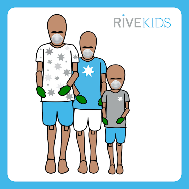 logotipo_coronavirus_rivekids