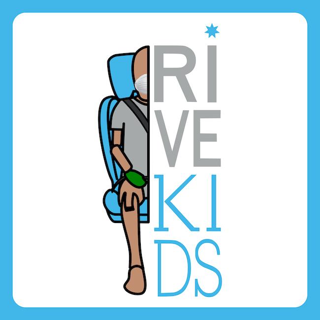 logo_rivekids_coronavirus