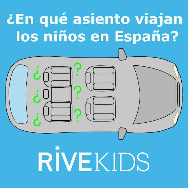 que_asiento_viajan_niños_rivekids