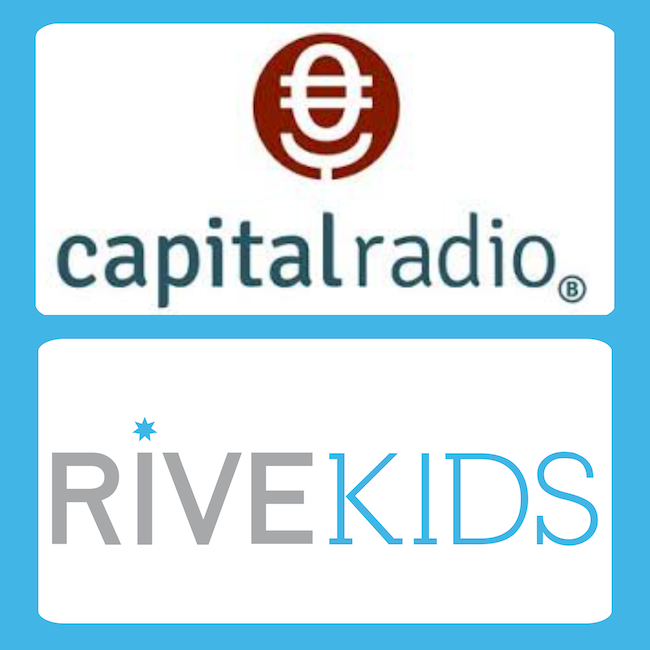 capital_radio_rivekids