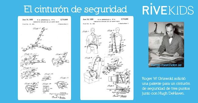 Cinturón_de_seguridad_Grisword_rivekids