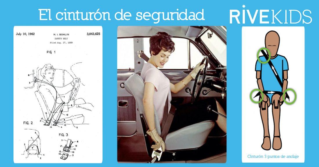 Cinturón_de_seguridad_rivekids_1