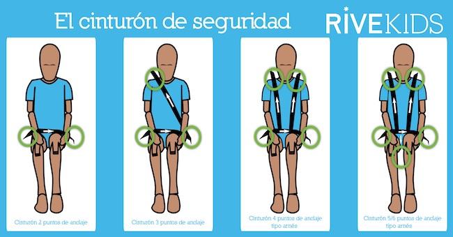 Cinturón_de_seguridad_rivekids_2
