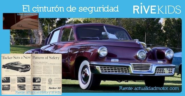 Cinturón_de_seguridad_tucker_rivekids
