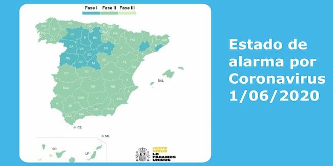 Coche_y_Estado_de_alarma_por_Coronavirus_RiveKids_fase3