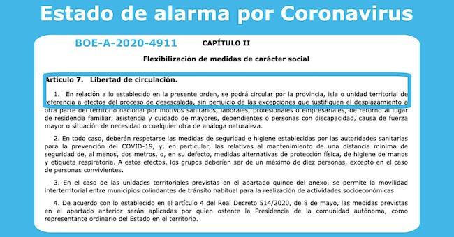 Coche_y_Estado_de_alarma_por_Coronavirus_RiveKids_fases_2