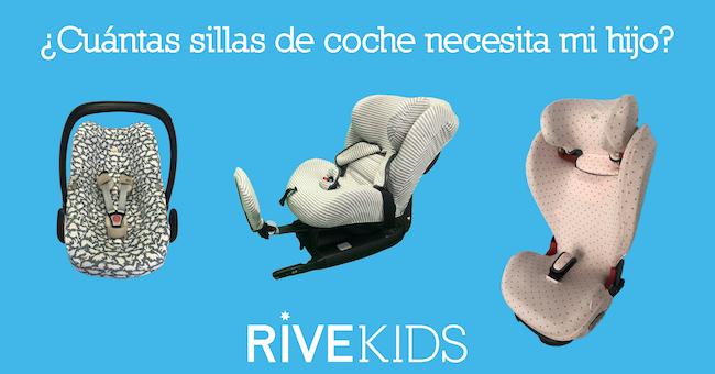 Cuantas_sillas_de_coche_necesita_mi_hijo