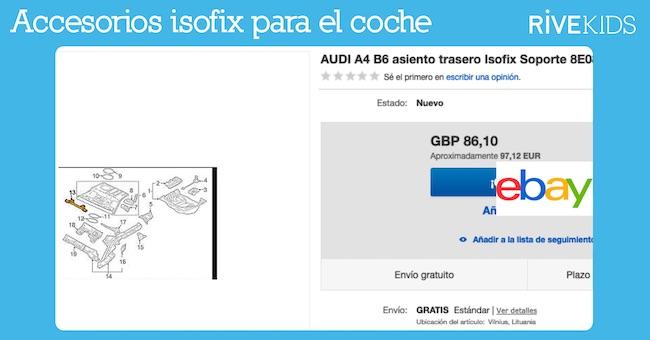 accesorio_isofix_coche_audi_a4_b6