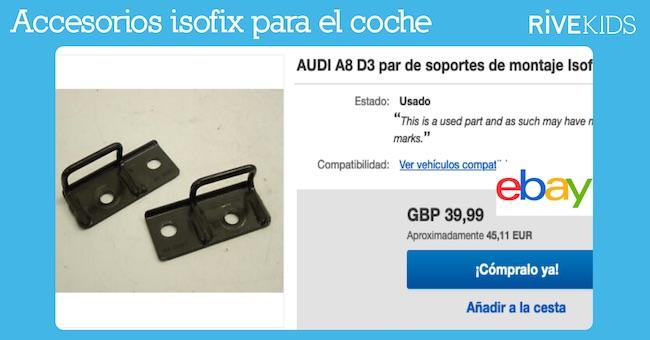 accesorio_isofix_coche_audi_a8_d3