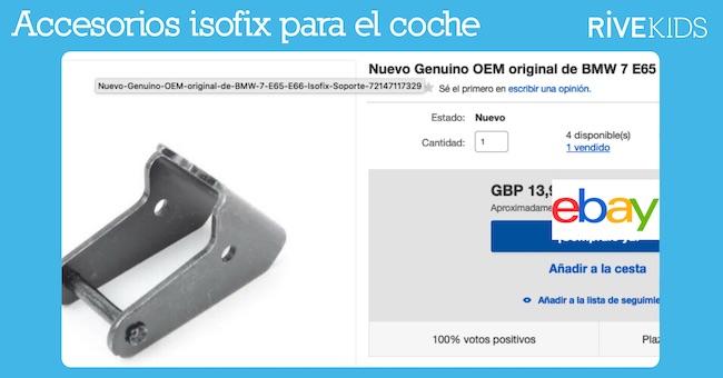 accesorio_isofix_coche_bmw_serie7_e65_e66