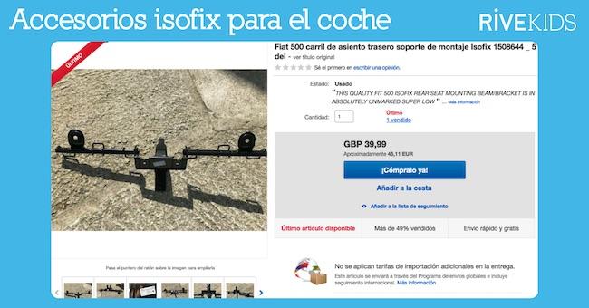accesorio_isofix_coche_fiat_500