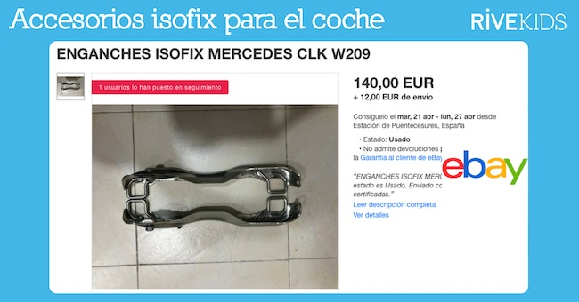 accesorio_isofix_coche_mercedes_clk_w209