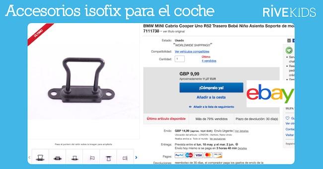 accesorio_isofix_coche_mini_cooper