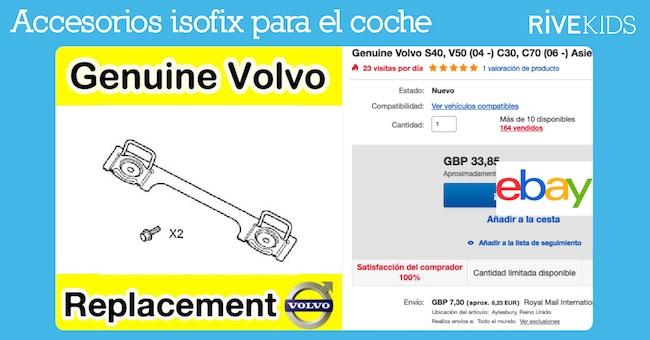 accesorio_isofix_coche_volvo_s40_v50