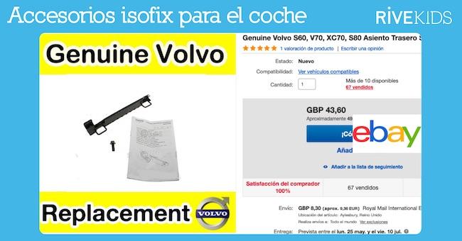 accesorio_isofix_coche_volvo_s60_xc70