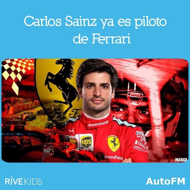carlos_sainz_ferrari_marca_autofm