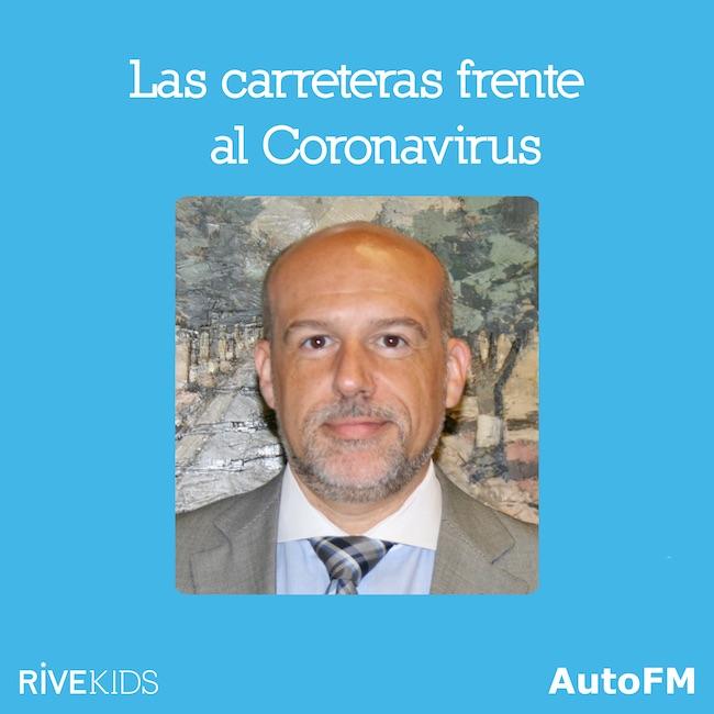 carreteras_coronavirus_rivekids