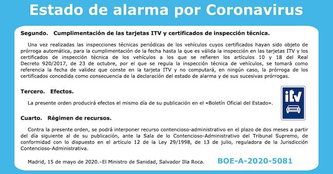 coche_alarma_coronavirus_rivekids_itv