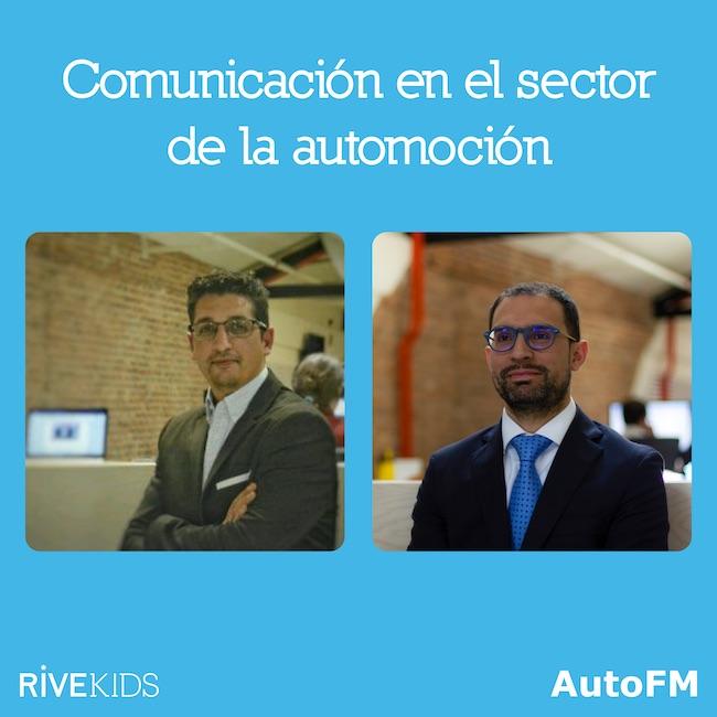 comunicacion_automocion_rivekids