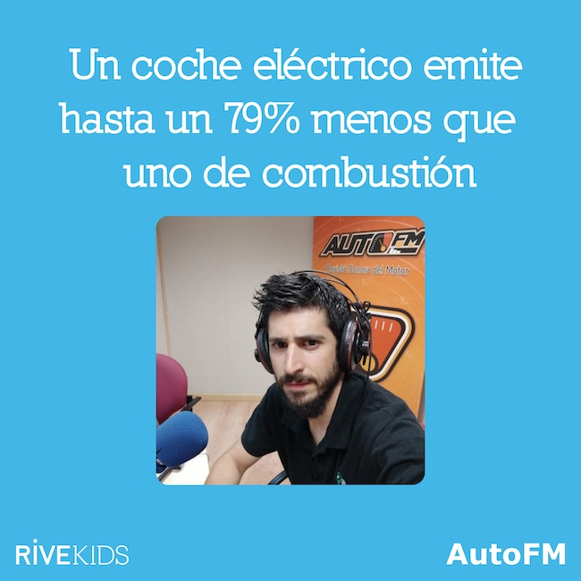 david_montero_autofm_rivekids