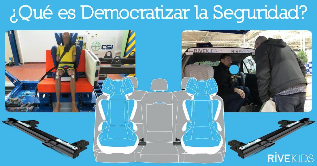 democratizar_la_seguridad_rivekids
