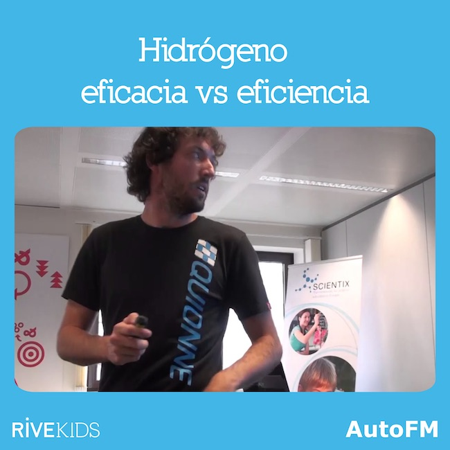 hidrogeno_marcos_ruperez_rivekids