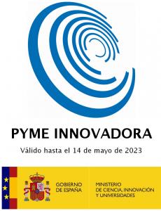 pyme_innovadora_meic_SP_web