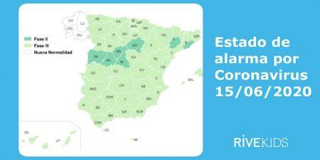 Coche_Estado_de_alarma_por_Coronavirus_RiveKids_fase3_nueva_normalidad