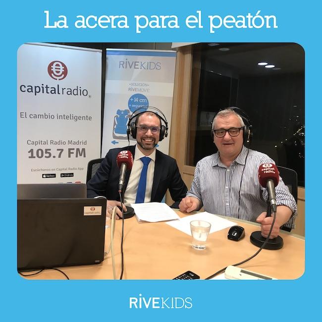 acera_peaton_rivekids