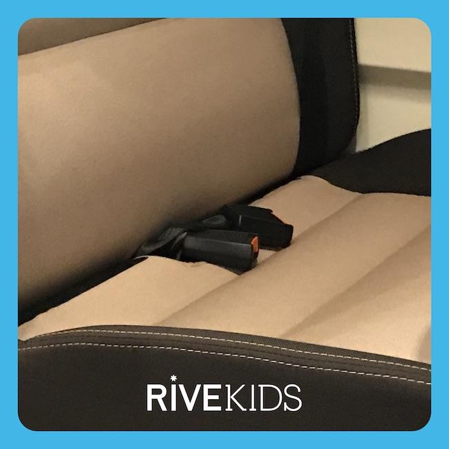 asiento_autocaravana_isofix_rivekids_3