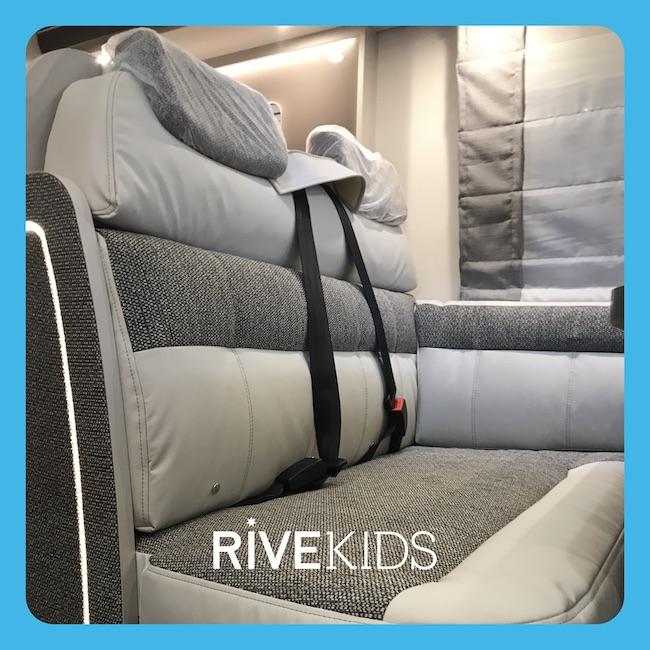 asiento_autocaravana_isofix_rivekids1