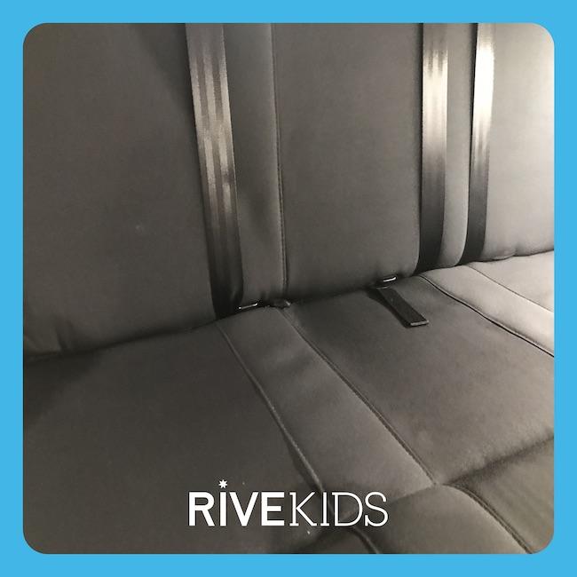 asiento_autocaravana_isofix_rivekids5