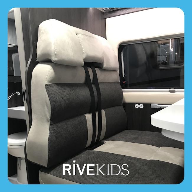 asiento_autocaravana_isofix_rivekids6