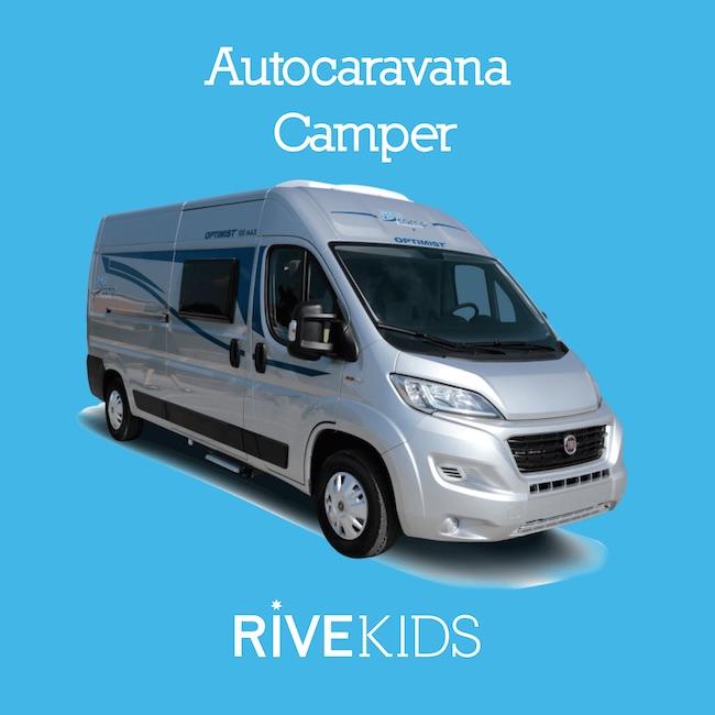 autocaravana_camper_rivekids