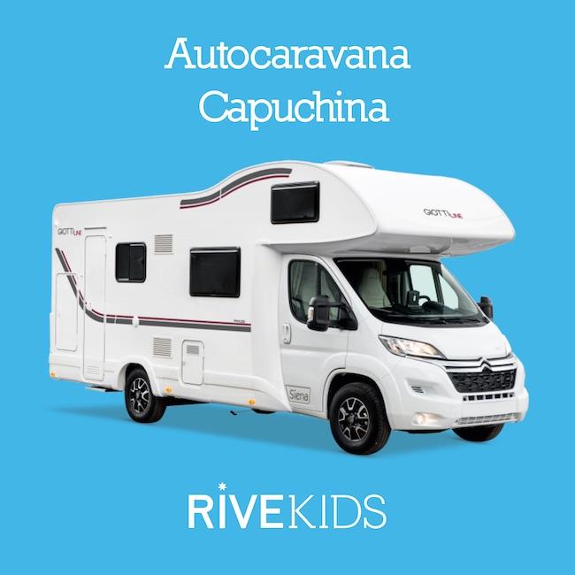 autocaravana_capuchina_rivekids