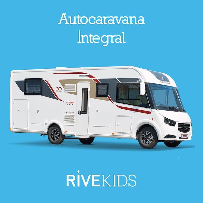 autocaravana_integral_rivekids