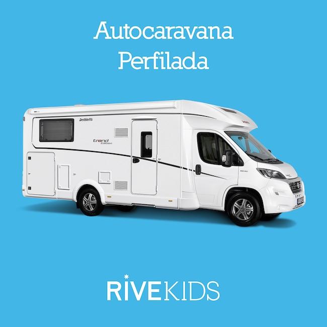 autocaravana_perfilada_rivekids