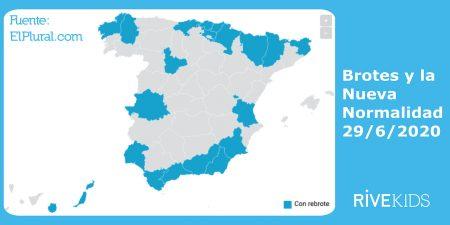 brotes_coronavirus_nueva_normalidad