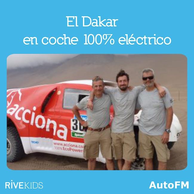 dakar_vehiculo_electrico_autofm_rivekids
