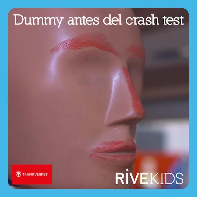 dummy_seguridad_autocaravana_rivekids