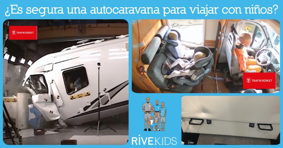 es_segura_una_autocaravana_para_viajar_con_niños