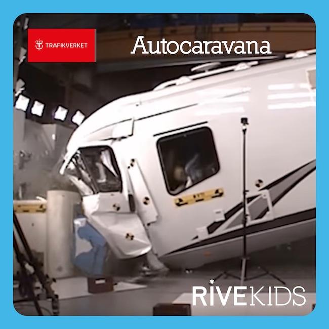 es_segura_una_autocaravana_rivekids