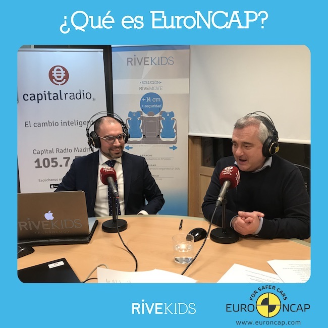 que_es_euroncap