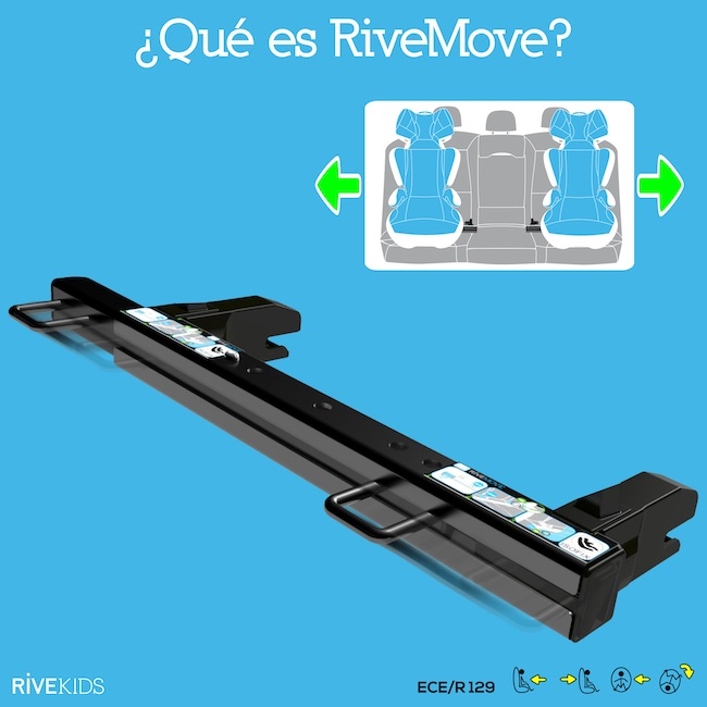que_es_rivemove_rivekids