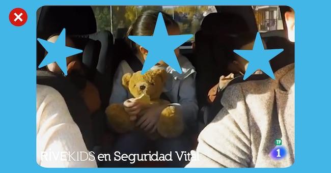 que_no_hacer_con_silla_de_coche_escudo_rivekids