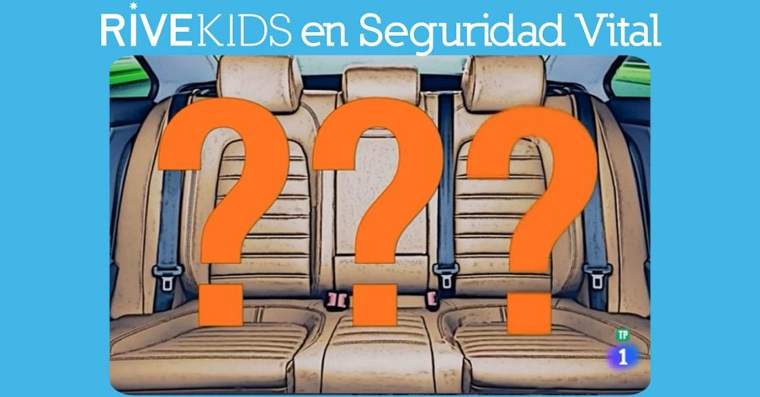rivekids_regresa_seguridad_vital